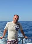 Сергей, 36, Kiev