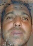 Giuseppe, 40  , Palma di Montechiaro