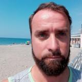 Roland, 37  , Vallecrosia