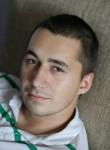 Sanek, 35, Tatishchevo