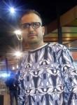 Luis, 39, Barranca