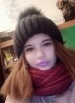 Evgehska, 18, Vologda