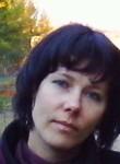 Olga, 40  , Vikhorevka
