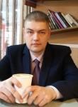 Maksim, 36  , Surgut