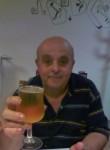 Juan, 61 год, Valencia