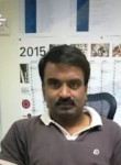 Jyothi, 40  , Mavelikara
