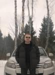 Andrey, 42  , Leon
