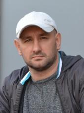 EGOR, 36, Ukraine, Antratsyt
