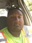 christopher, 35  , Newport News