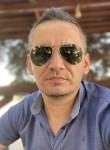 Oleksandr, 41  , Tokmak