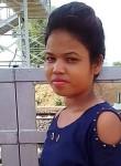 Mansingh, 18  , Bangalore
