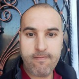 bilal, 31  , Biskra