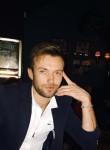 Oleksandr , 30  , Chortkiv