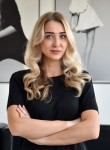 Irina, 28  , Balashikha