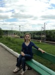 Polina, 27, Tula