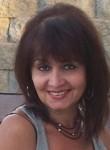 ANNA, 67  , Phoenix