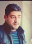Laith, 36  , Baghdad