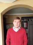 Dmitriy, 35  , Stavropol