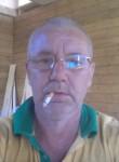 BES soznaniya, 52  , Izoplit