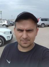 ivan, 38, Russia, Smolensk