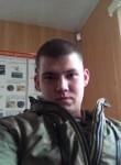SYeMA, 25  , Stavropol