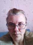 Nataliya, 47  , Vologda