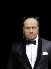 Евгений, 38, Україна, Дніпропетровськ