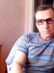 Aleksandr, 68  , Uray