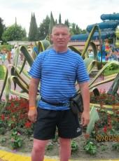 evgeniy, 46, Russia, Kudymkar