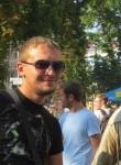Vitalik, 29, Mykolayiv