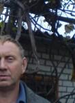 ВАЛЕРИЙ, 53  , Krasnyy Lyman