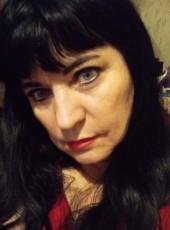 Irina, 60, Russia, Klin
