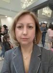 Oksana, 42  , Astana