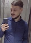 Gio, 27  , Vityazevo