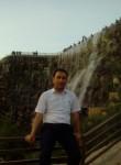 Amir, 34  , Saint Petersburg