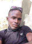 denis9, 25 лет, Lomé