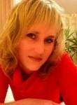 Natalya, 36  , Podolsk