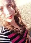 Tatyana, 21  , Adamovka