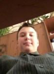 Ivan, 22  , Ust-Katav