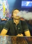 Evgeniy, 20  , Ivanovo