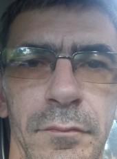 Aleksandr, 43, Russia, Saint Petersburg