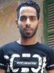 ابو ادم, 26  , Cairo