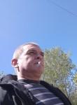 Konstantin, 50, Tula