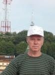 Эдуард Храмов, 66 лет, Санкт-Петербург