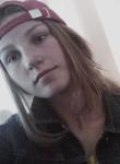 Evgeniya, 18  , Pinsk