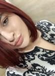 Sonya, 26, Volgograd