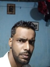 Sukdev, 28, India, Kolkata