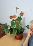 Oleg, 56  , Sarapul