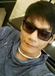 Arvin, 32  , Manila