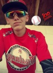 Nathan Wanner, 20  , Fernley